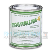 1 lb Can - Magnalube-G Grease