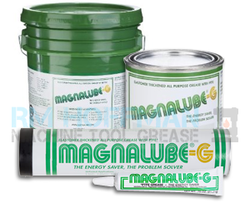 Magnalube-G Grease | Magna Lube G Grease